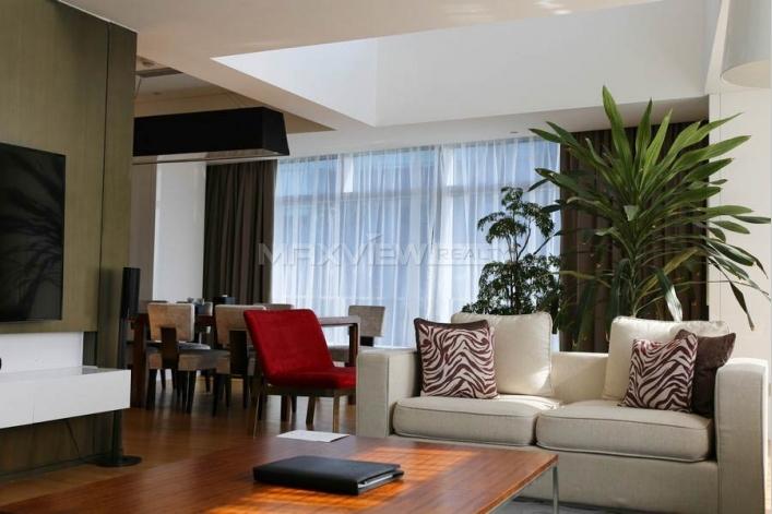 GTC Residence Beijing