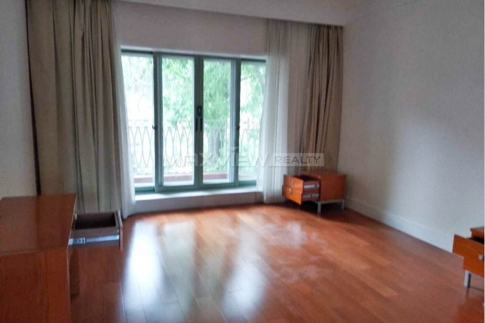 Beijing Riviera 4bedroom 300sqm ¥50,000 BJ0004359