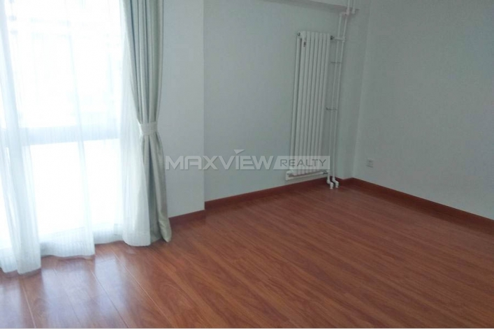Guang Ming Apartment