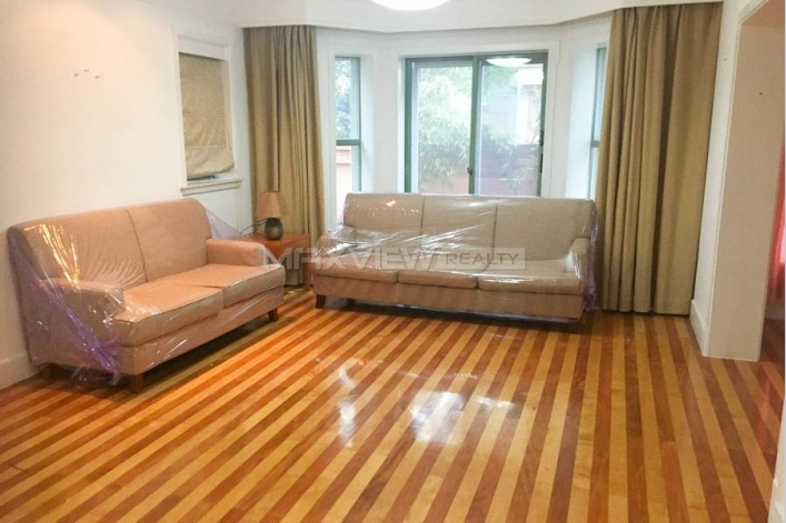 Beijing Riviera 5bedroom 300sqm ¥45,000 BJ0004681