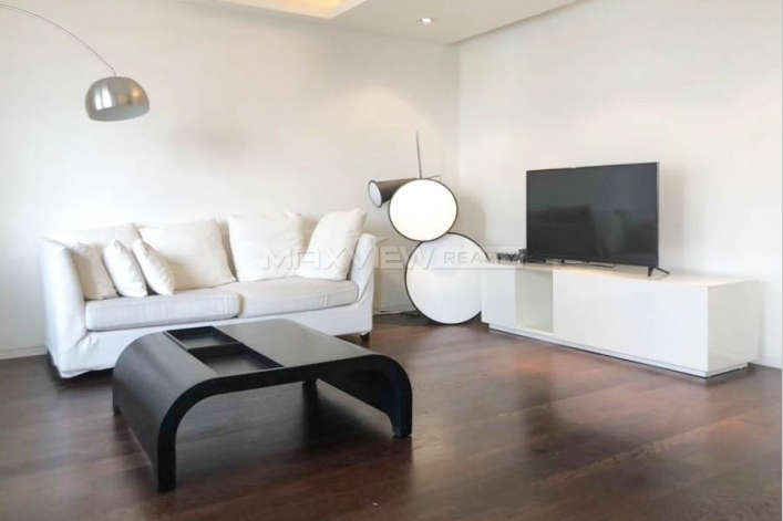 Sanlitun SOHO 4bedroom 246sqm ¥42,000 BJ0004761