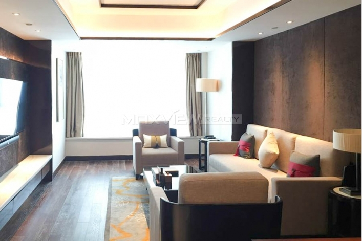 Orientino Executive Apartments Beijing  1bedroom 94sqm ¥31,000 BJ0004772