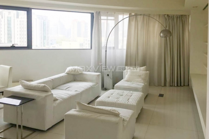 Sanlitun SOHO 3bedroom 160sqm ¥25,000 BJ0004801