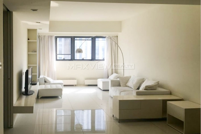 Sanlitun SOHO 2bedroom 150sqm ¥25,000 BJ0004803