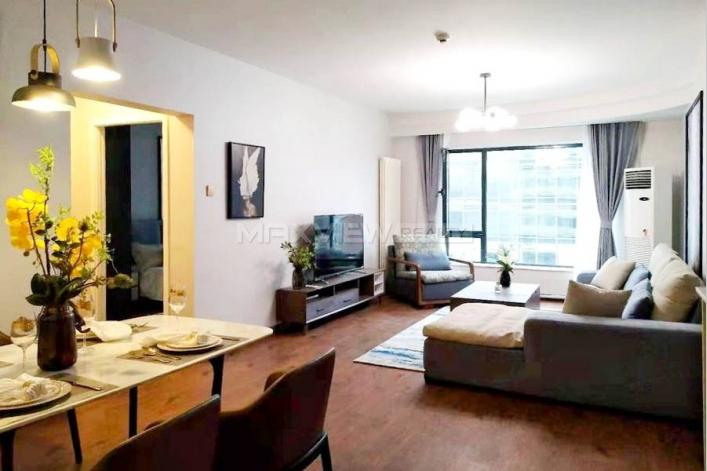Yangguang100 international apartment