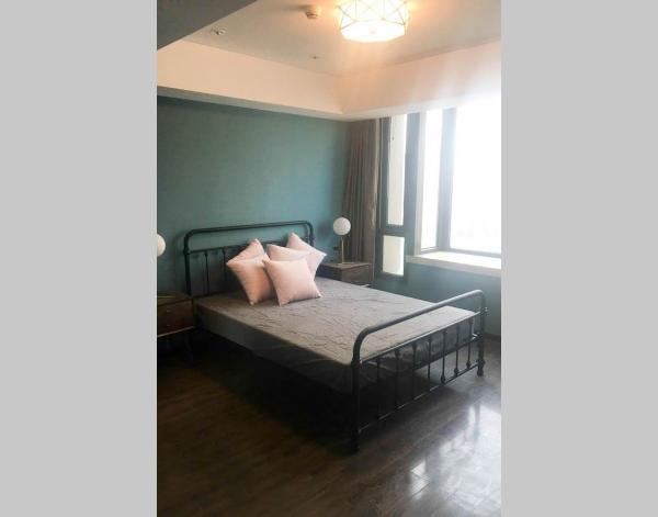 East Avenue2bedroom145sqm¥27,000BJ0004858