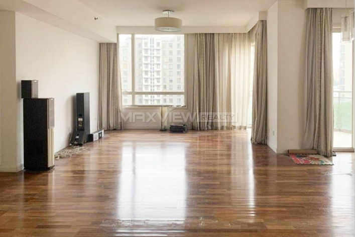 Park Avenue 3bedroom 187sqm ¥34,000 BJ0004921