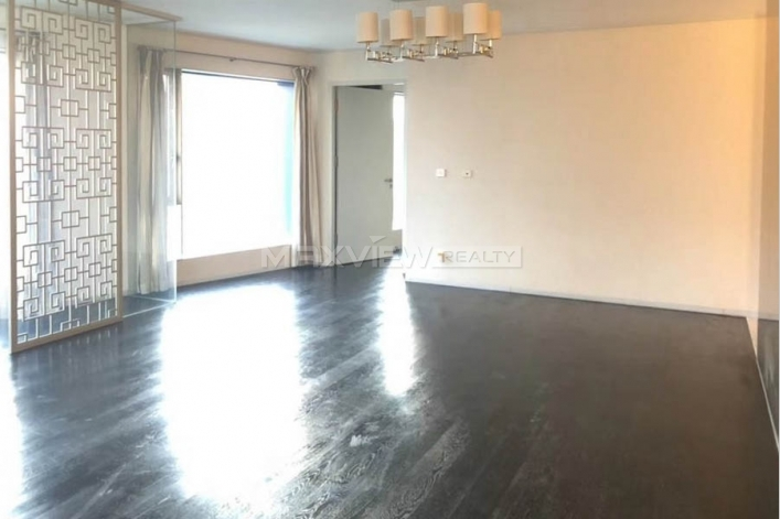 POP MOMA 2bedroom 151sqm ¥28,000 BJ0004934