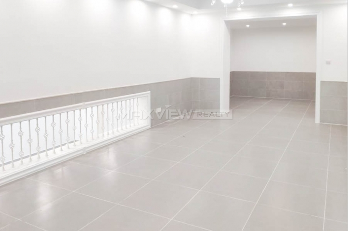 Beijing Yosemite 5bedroom 560sqm ¥60,000 BJ0004981