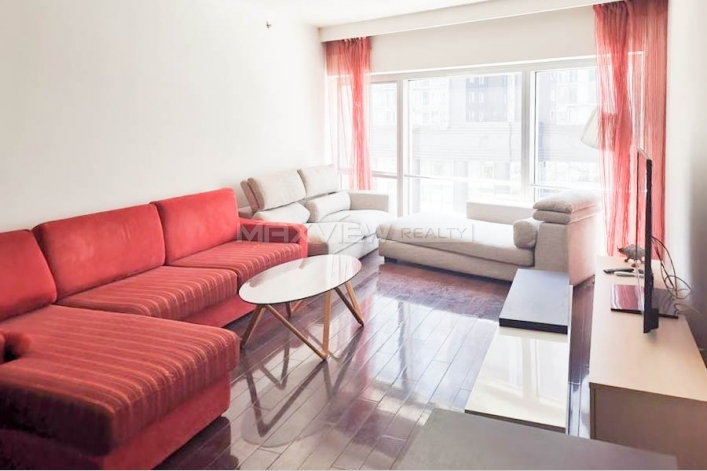 Fortune Plaza 2bedroom 160sqm ¥23,000 BJ0004999