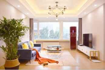 首开幸福广场2bedroom136sqm¥21,000