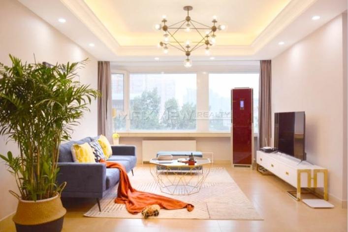 The International Wonderland2bedroom136sqm¥21,000BJ0005102