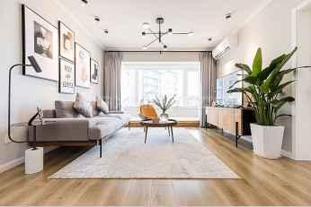 凤凰城3bedroom150sqm¥35,000