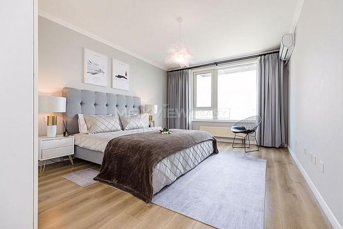 Phoenix Town3bedroom150sqm¥35,000BJ0005130