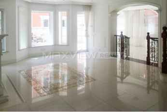 Beijing Riviera 5bedroom 480sqm ¥58,000