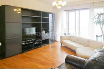 公园大道3bedroom177sqm¥33,000