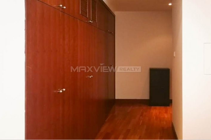 Park Avenue3bedroom177sqm¥33,000BJ0005183
