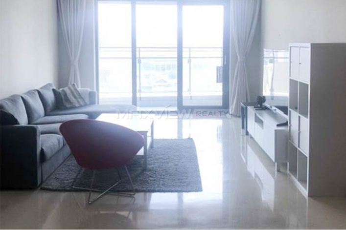 Mixion Residence 3bedroom 256sqm ¥36,000 BJ0005230