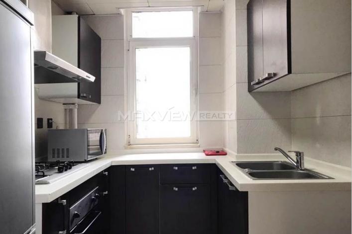 Phoenix Town2bedroom107sqm¥19,000BJ0005223