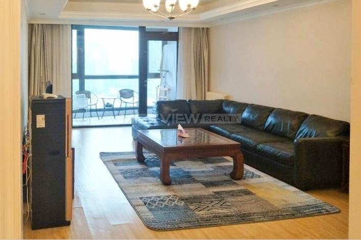 Somerset Grand Fortune Garden2bedroom179sqm¥25,000BJ0005231