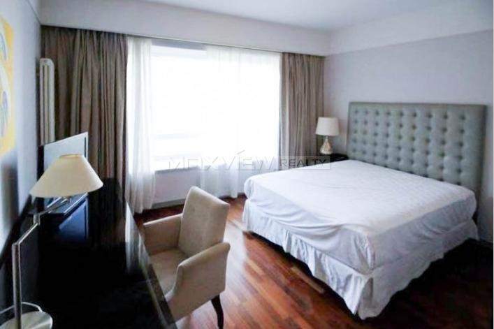 Central Park3bedroom180sqm¥43,500BJ0005235
