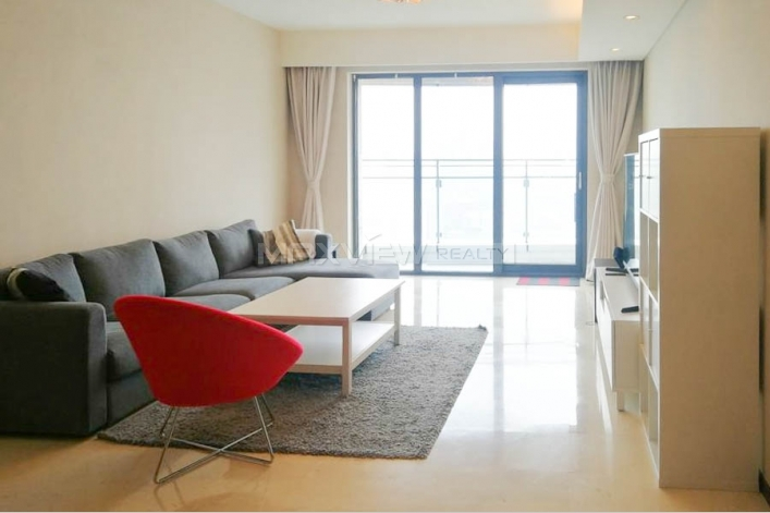 Mixion Residence 3bedroom 260sqm ¥38,000 BJ0005261