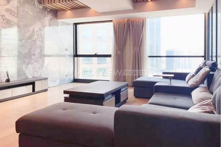 Fanyue1082bedroom255sqm¥55,000BJ0005284