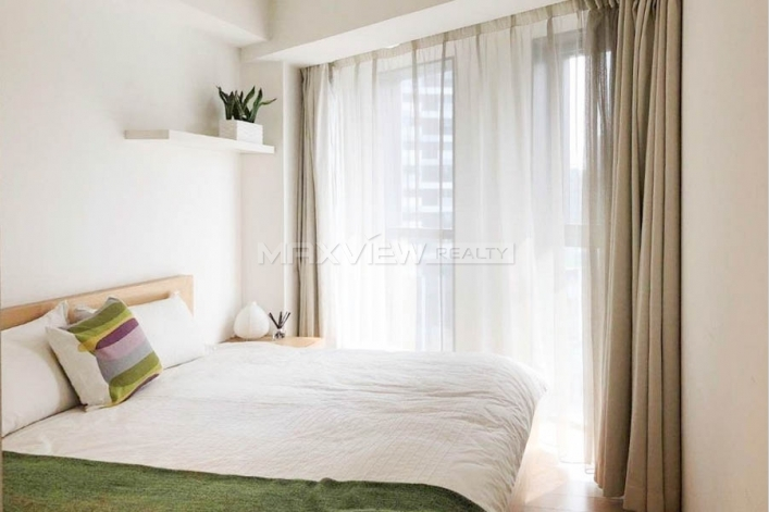 Sanlitun SOHO 3bedroom162sqm¥28,000BJ0005294