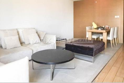 Beijing SOHO Residence