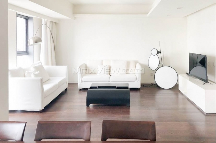 Sanlitun SOHO 4bedroom 235sqm ¥42,000 BJ0005304