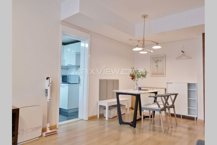 Central Park 1bedroom 88sqm ¥25,000 BJ0006082
