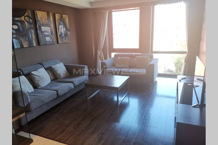 East Avenue 1bedroom 85sqm ¥16,000 BJ0006087