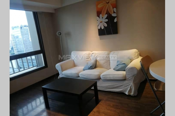 East Avenue 1bedroom 85sqm ¥16,000 BJ0006105