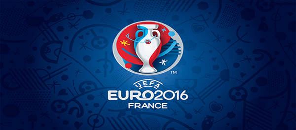 20 places in Beijing to watch the UEFA Euro Cup 2016