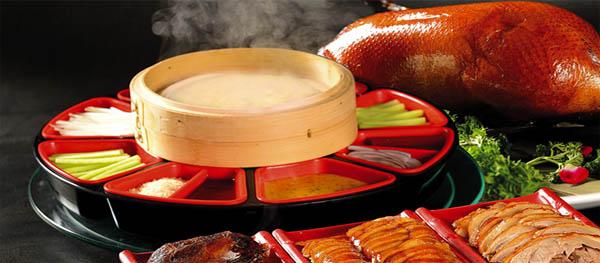 The Top 8 Best Peking Duck Restaurants EVER