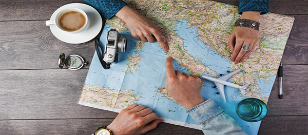 The Travel Websites You Need To Know