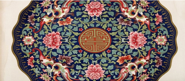 Chinese Culture: Colors & Traditions