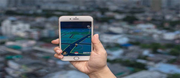 China to Abolish Domestic Data Roaming Charges in 2018