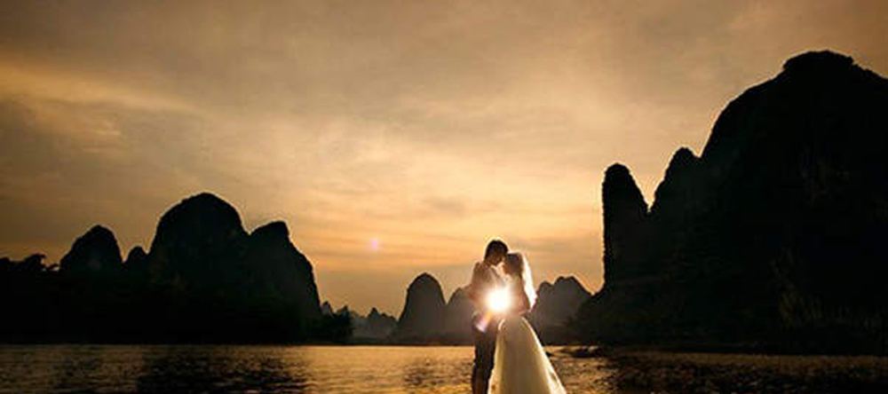 Beijing | Living the Life | Dating and Marriage