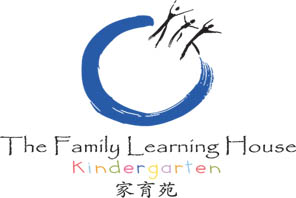 The Family Learning House